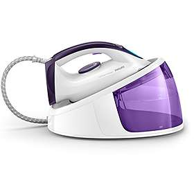 Philips FastCare Compact GC6704