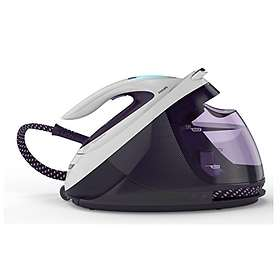 Philips Perfectcare Elite GC9665