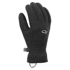 Outdoor Research Flurry Sensor Glove (Women's)