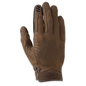 Outdoor Research Aerators Glove (Unisex)