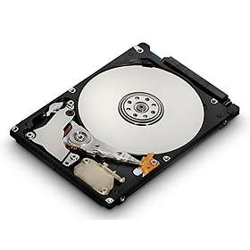 Asus HDD500 500Go
