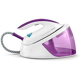 Philips PerfectCare Compact Essential GC6802