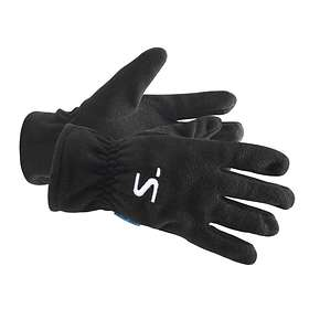 Salming Fleece Glove (Unisex)
