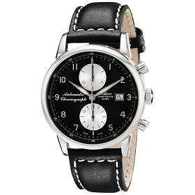 Zeno-Watch Magellano Chronograph Bicompax 6069BVD-d1