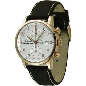 Zeno-Watch Magellano Chronograph Bicompax 6069BVD-GG-f2