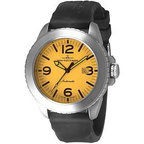 Zeno-Watch Jumbo Biker Automatic 6412-i9
