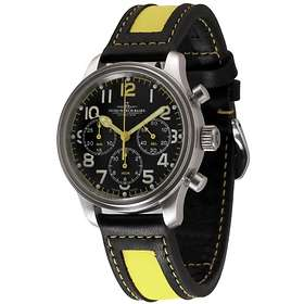 Zeno-Watch NC Pilot Chronograph 2020 9559TH-3-a19