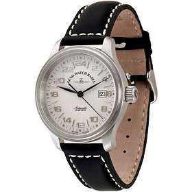 Zeno-Watch NC Retro 24 9563-24-e2