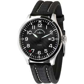 Zeno-Watch Navigator NG Quartz 6569-515Q-s1