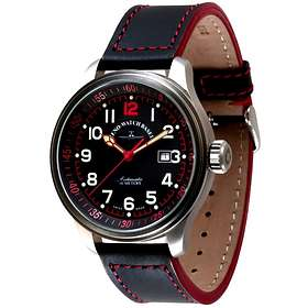 Zeno-Watch OS Pilot Minute Automatic Limited Edition 8554B-a1-7