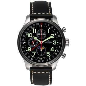 Zeno-Watch OS Pilot Chronograph 8557VKL-a1