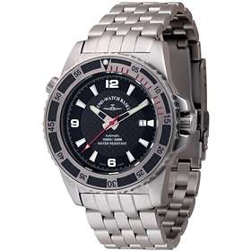Zeno-Watch Professional Diver Automatic 6478-s1-7M