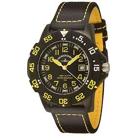Zeno-Watch Sport H3 Fashion Diver 6709-515Q-a1-9