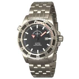 Zeno-Watch Professional Diver XL Automatic 6478-i1-7M