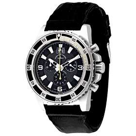Zeno-Watch PD-Look Chronograph Q Big Date 6478-5040Q-s1-9