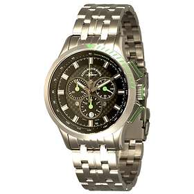 Zeno-Watch Sport H3 Fashion Chronograph 6702-5030Q-s1-8M