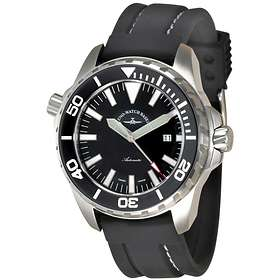 Zeno-Watch Professional Diver Pro 2 6603-a1