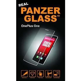 PanzerGlass Screen Protector for OnePlus One