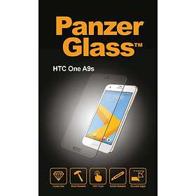 PanzerGlass Screen Protector for HTC One A9s