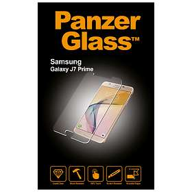 PanzerGlass Screen Protector for Samsung Galaxy J7 Prime