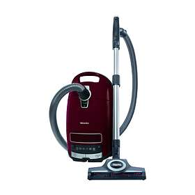 Miele Complete C3 Cat & Dog PowerLine 890 W