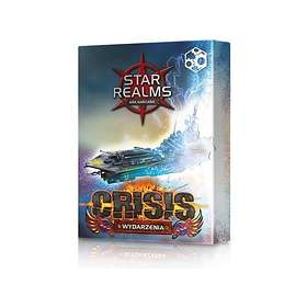 Star Realms: Crisis (exp.)