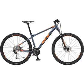 """GT Avalanche Comp 27.5"""" 2018"""