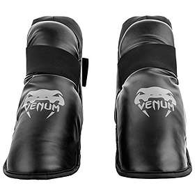 Venum Challenger Foot Protection