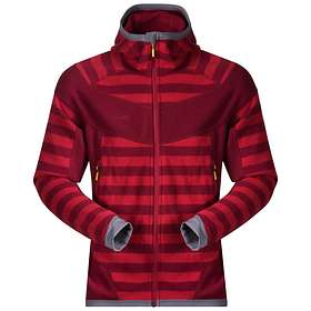 Bergans Hollvin Wool Jacket (Herr)