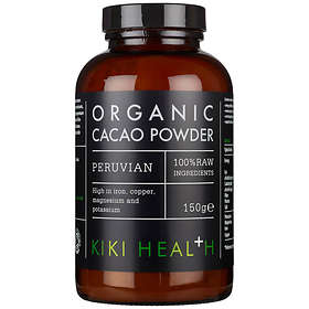 Kiki Health Cacao Powder 150g
