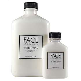 Face Stockholm Cloudberry Body Lotion 200ml