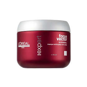 L'Oreal Serie Expert Force Vector Masque 200ml