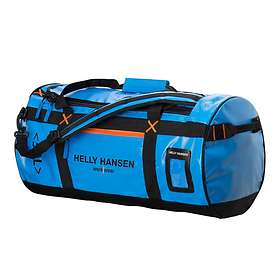 Helly Hansen Duffle Bag 50L