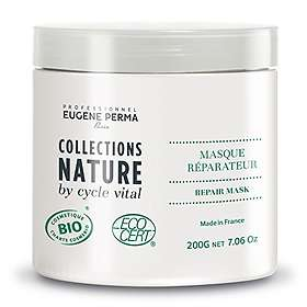 Eugene Perma Nature Collections Repair Mask 200g
