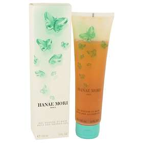Hanae Mori Butterfly Shower Gel 150ml