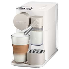 Nespresso Lattissima One F111