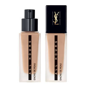 Yves Saint Laurent Encre De Peau All Hours Foundation 25ml