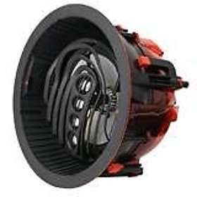 SpeakerCraft AIM8 Two Series 2 (st)