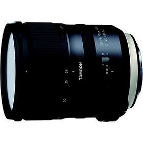 Tamron AF SP 24-70/2.8 Di VC USD G2 for Sony