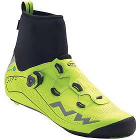 Northwave Flash Arctic GTX (Men's)