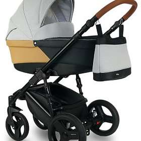 Bexa Ultra (Travel System)