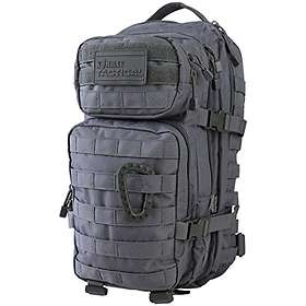 KombatUK Hex-Stop Small Assault Pack 28L