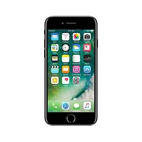 Linocell Screen Protector for iPhone 6/6s/7
