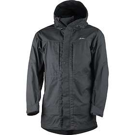 Lundhags Sprek Jacket (Men's)
