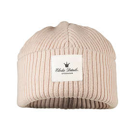Elodie Details Wool Cap (Junior)