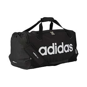Adidas Daily Gym Bag M