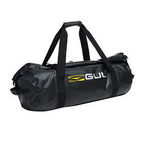 GUL Travel Dry Bag 60L