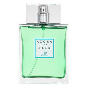 Acqua Dell Elba Arcipelago Men edp 100ml