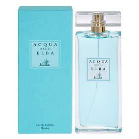 Acqua Dell Elba Classica Women edt 50ml