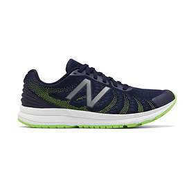 New Balance Vazee Rush v3 (Men's)